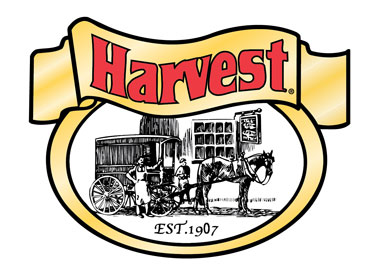 Acquired Harvest Brand and Family Brand, from Ohio Packing Company