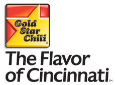 Gold Star Chili The Flavor of Cincinnati