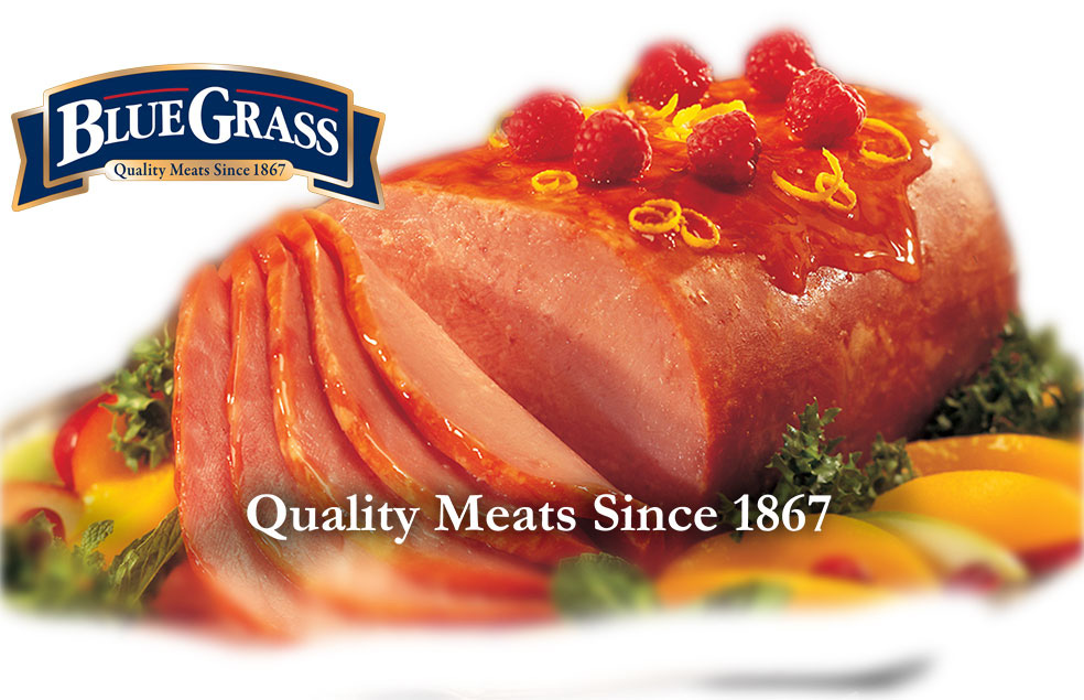 Quality Meats Since 1867